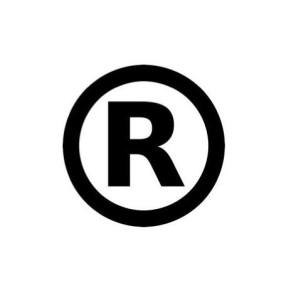 商標登録出願(Rマーク)