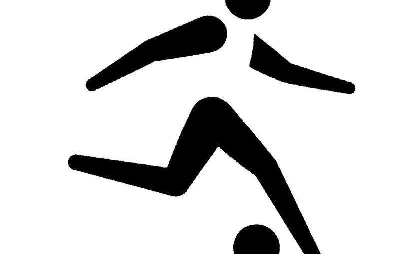 東京オリンピック ピクトグラムの商標登録